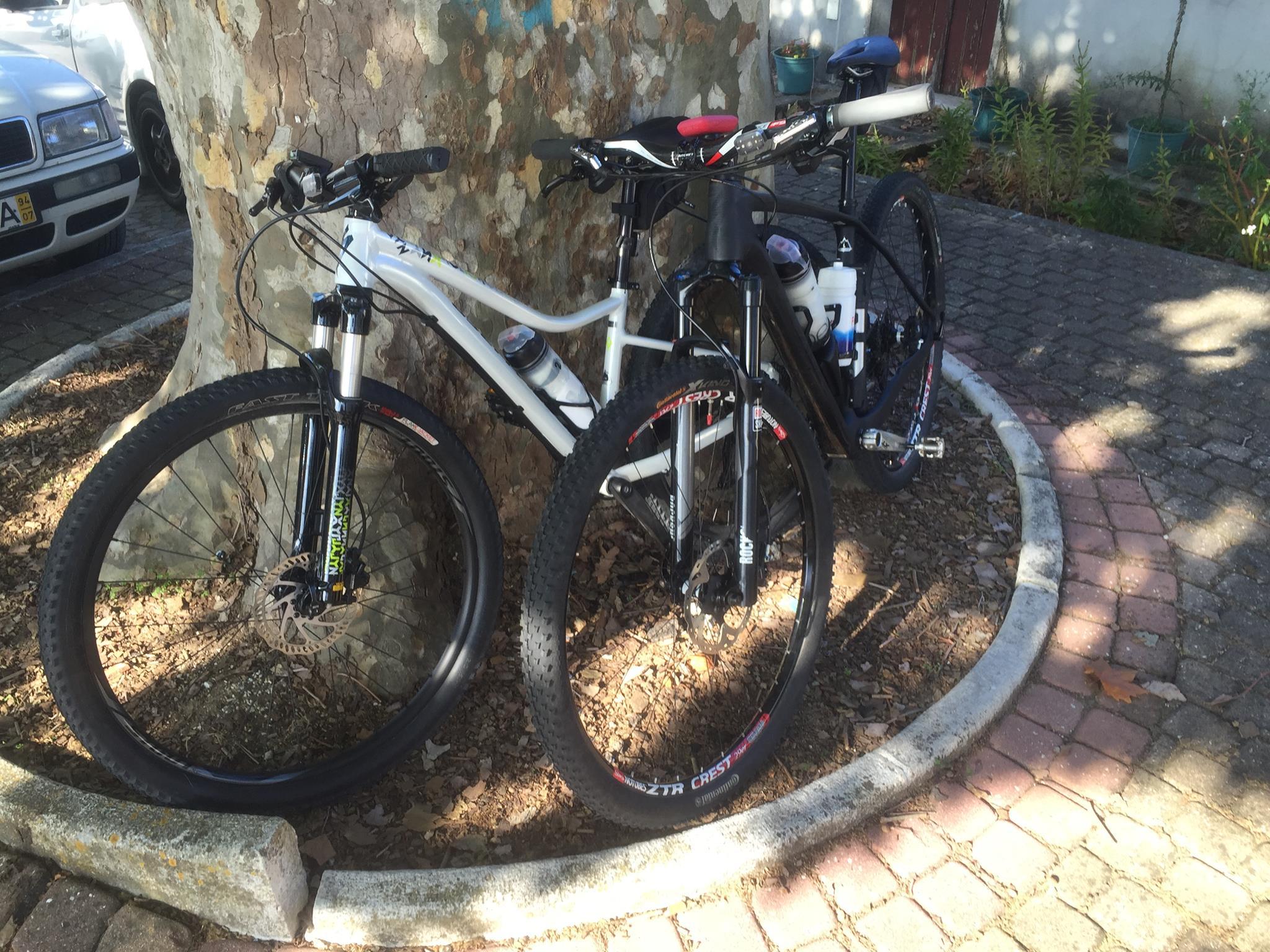 bicicletas-roubadas-na-figueira-da-foz-7