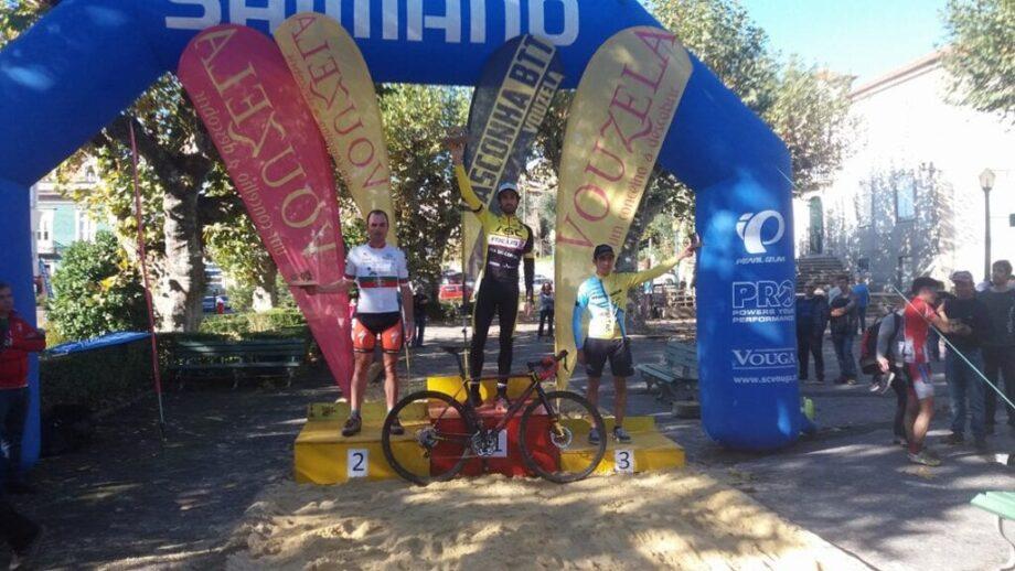 ciclocrosse-de-vouzela-2016