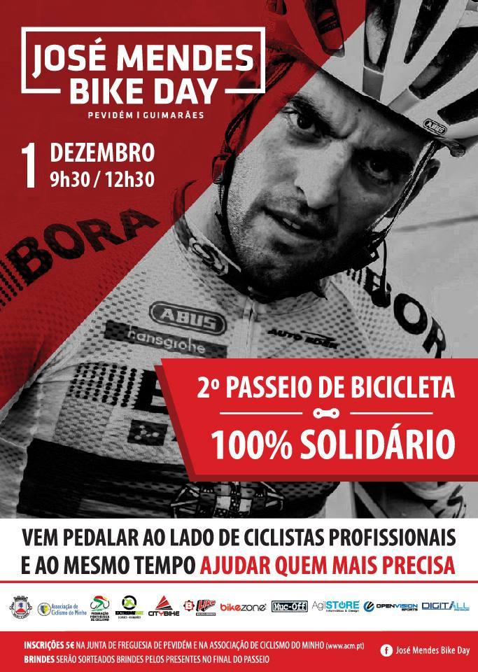 josemendes_bikeday2016