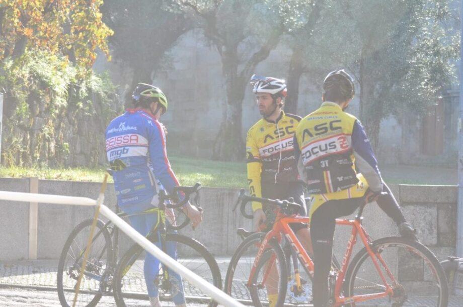 taca_de_portugal_de_ciclocrosse