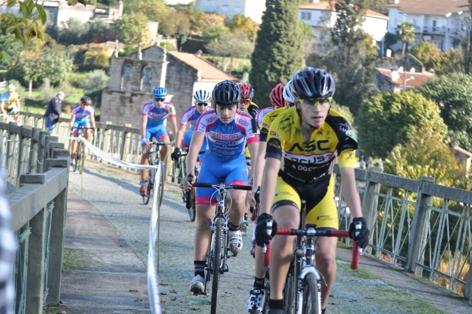 taca_de_portugal_de_ciclocrosse_1