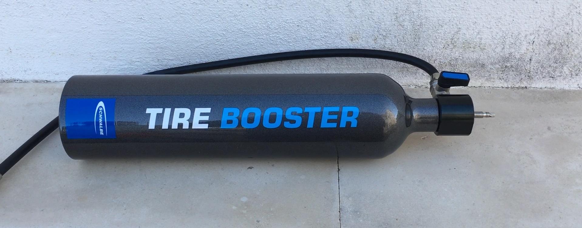 schwalbe-tire-booster-8