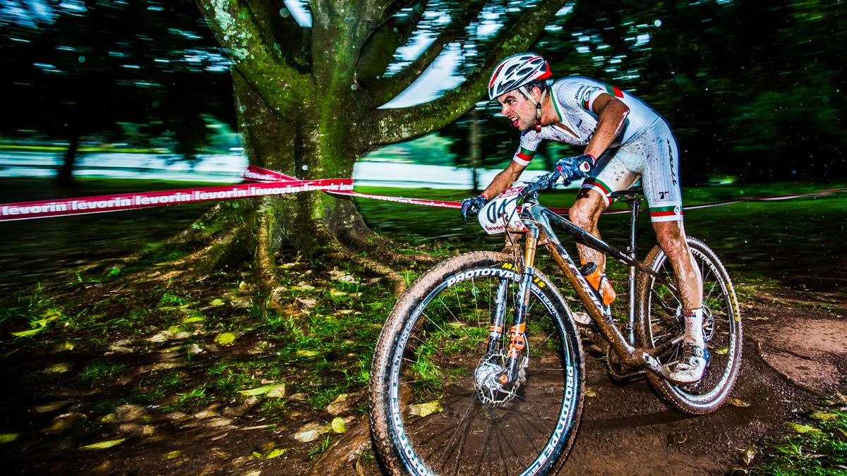 Foto - Thiago Lemos/Pedal.com.br