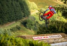 © Sven Martin/Red Bull Content Pool