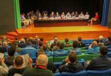1cf444c716 ª Volta ao Algarve será uma das mais mediáticas de…