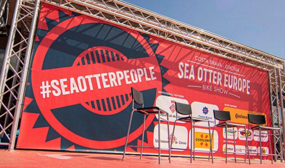 Sea Otter Europe