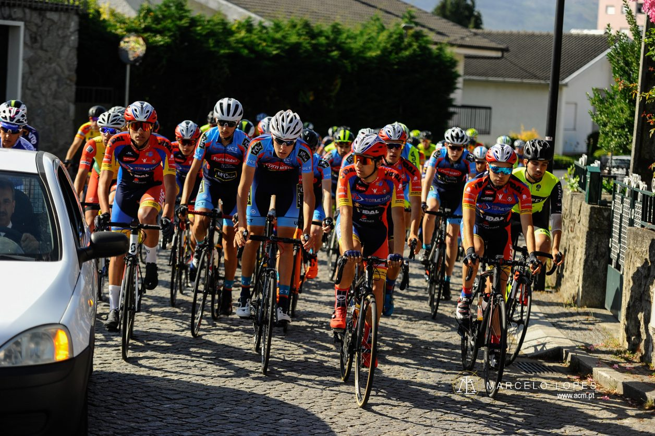 63º Circuito de Santo António de Amares