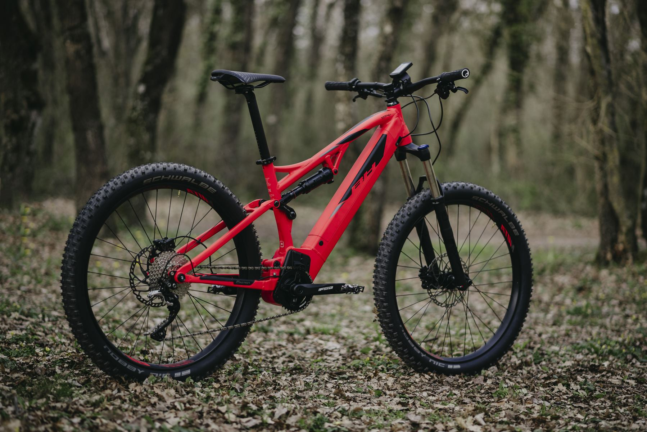 BH Bikes Atom, preço aliado ao desempenho para se aventurar no mundo das e-bikes