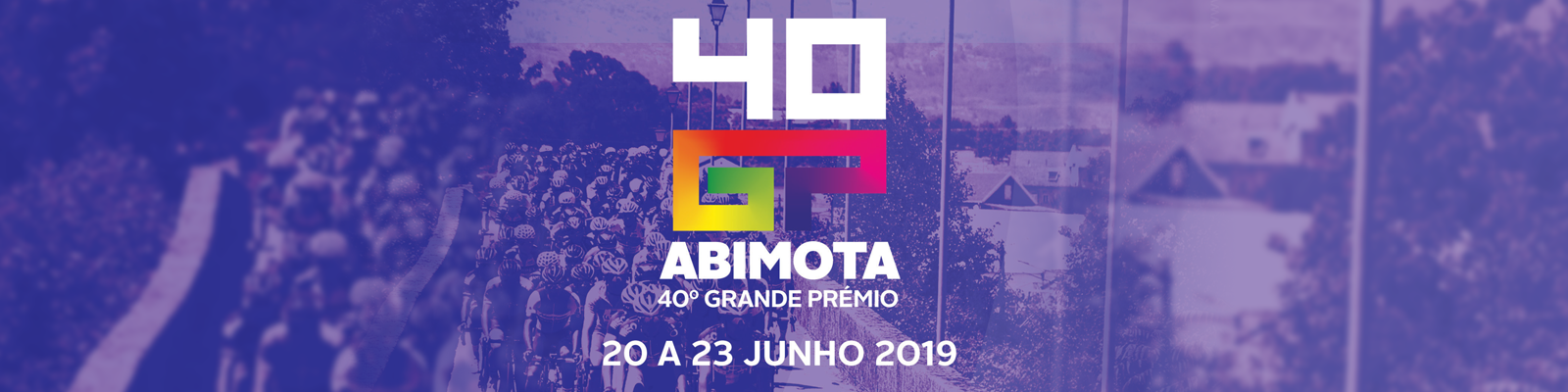 Grande Prémio ABIMOTA 2019