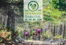 Race Nature Sabugal