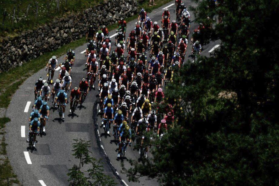 Eurosport Ciclismo