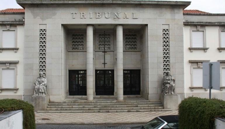 Julgamento de militar acusado de atropelamento mortal começa em fevereiro em Beja