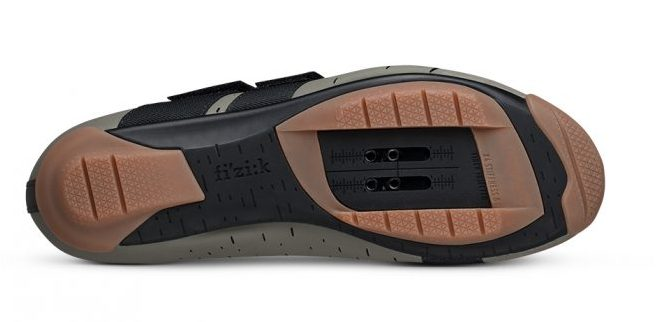 TERRA-POWERSTRAP-X4