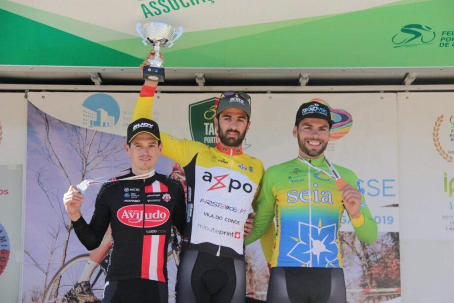 Taça de Portugal de Ciclocrosse