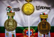 Agenda de Ciclismo Campeonato Nacional de Ciclocrosse abre o calendário velocipédico de 2020