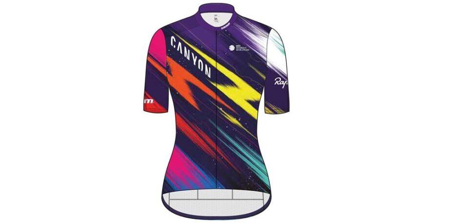 CANYON // SRAM Racing (GER)