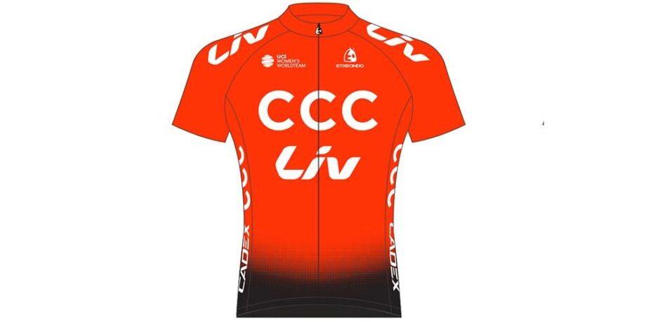 CCC - Liv (NED)
