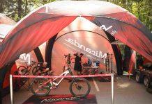 Miranda Factory Team renova estatuto de equipa UCI em 2020