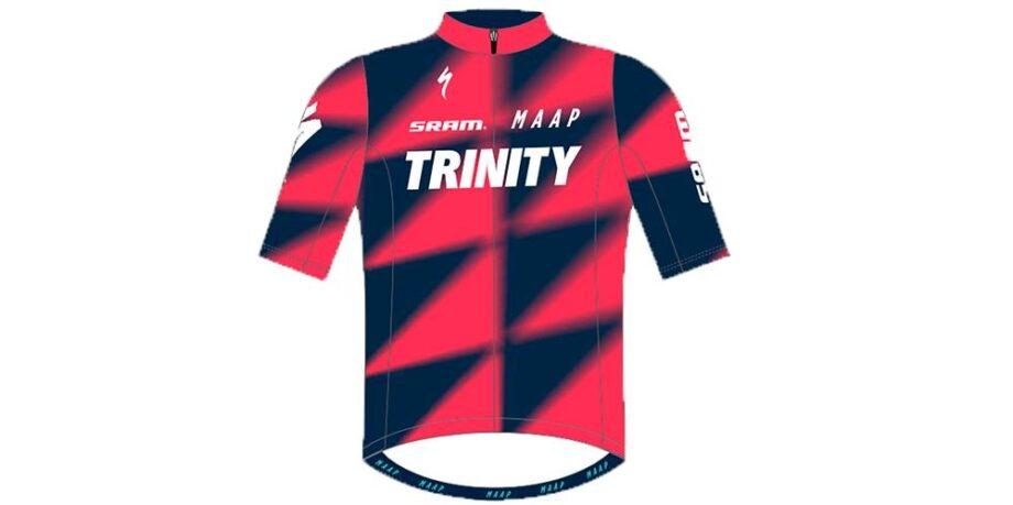 Trinity Racing (GBR)