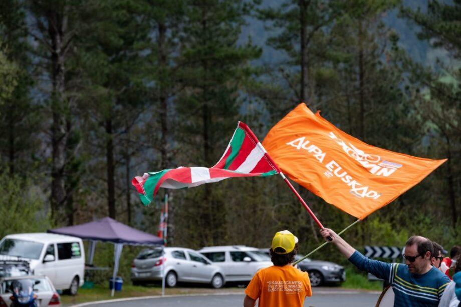Fundação Euskadi