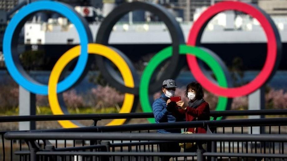 Jogos Olímpicos e Paralímpicos Tóquio adiados para 2021