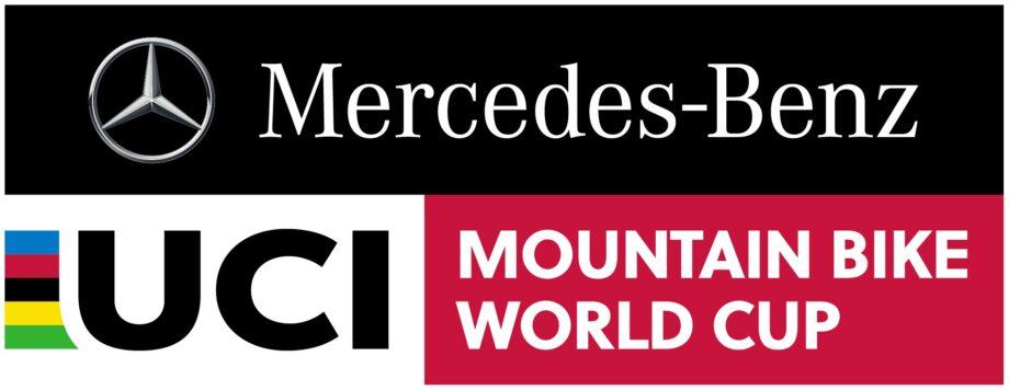 This is Lousã Mercedes-Benz UCI MTB World Cup adiada