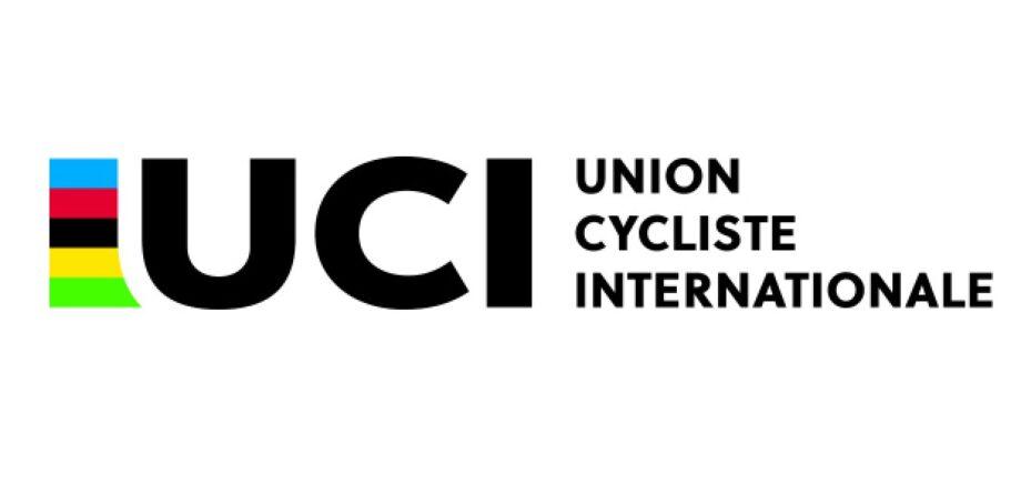 A UCI adota uma série de medidas para enfrentar os efeitos do coronavírus no ciclismo