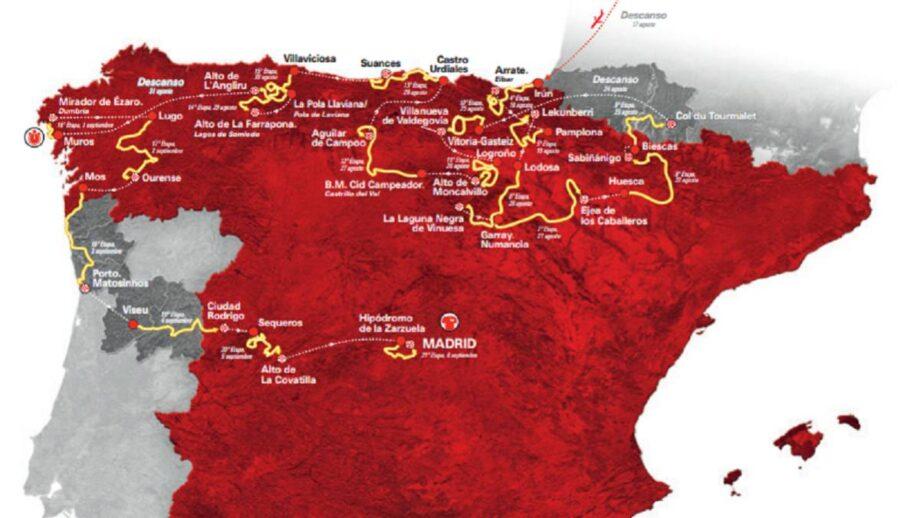 Diretor-da-Vuelta-satisfeito-pela-rapidez-na-reorganização-do-calendário