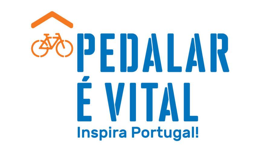 """Federação de Ciclismo publica """"manual de desconfinamento"""" do adepto"""