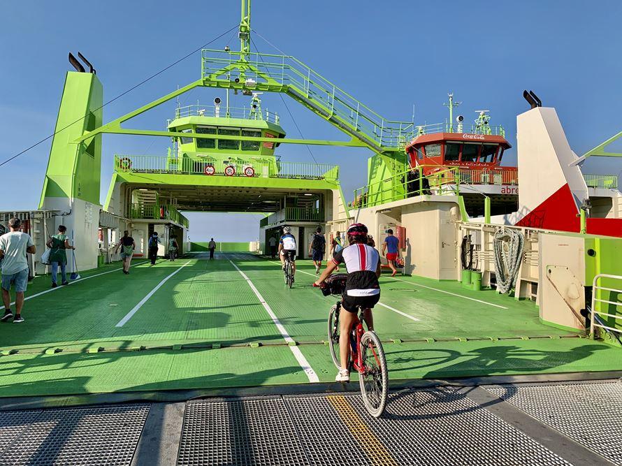 BIKE around PORTUGAL