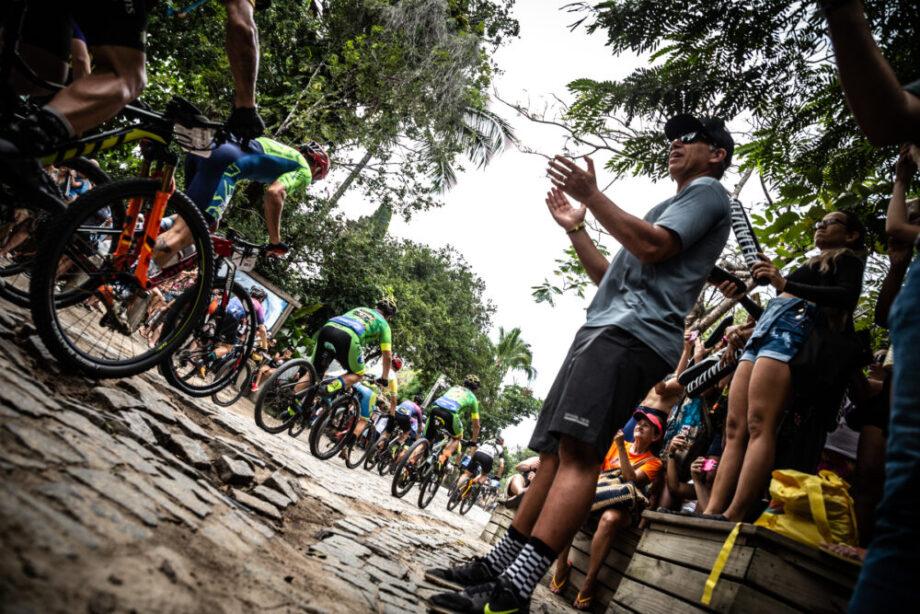 Brasil Ride é adiado para 2021