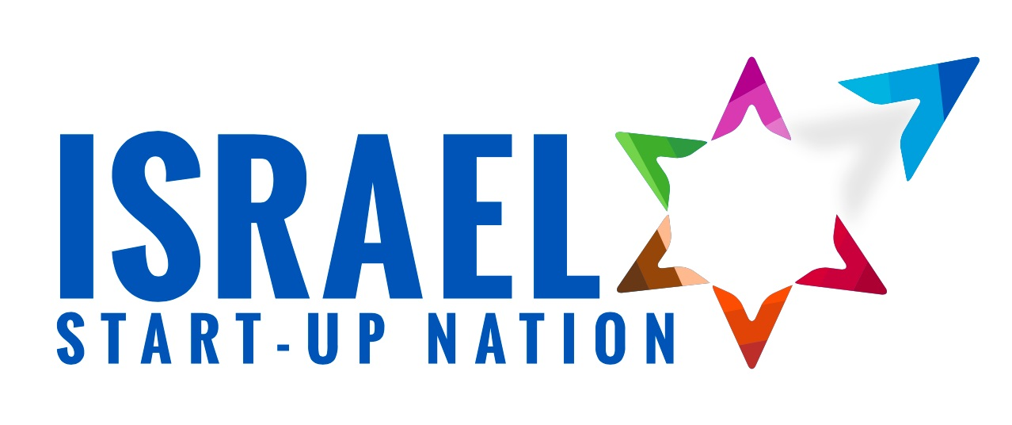 Chris Froome vai correr na Israel Start-Up Nation até ao final da carreira