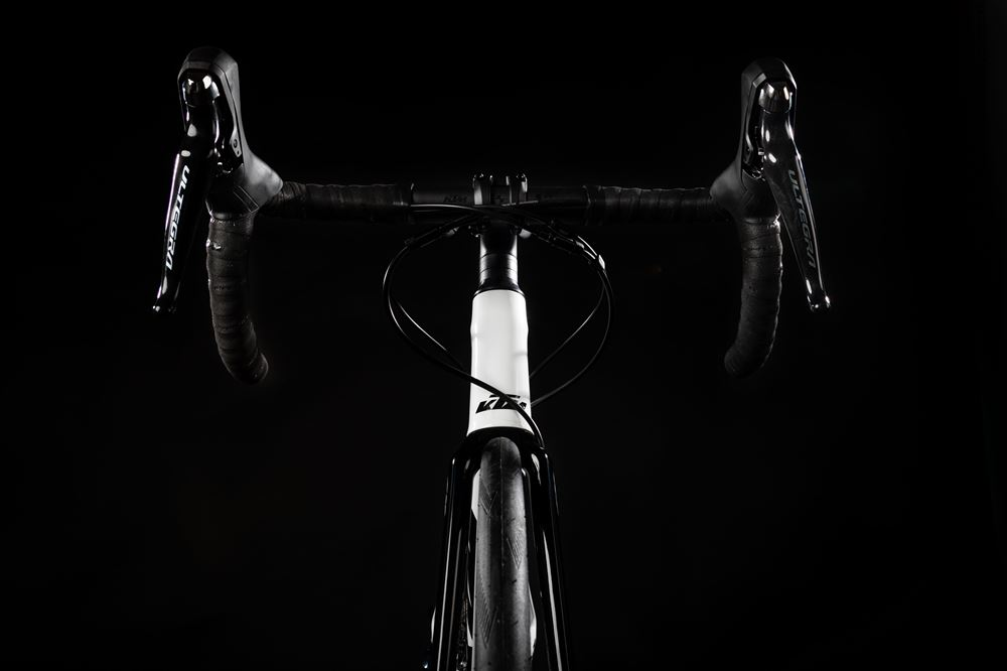 KTM Revelator Alto One Carbon