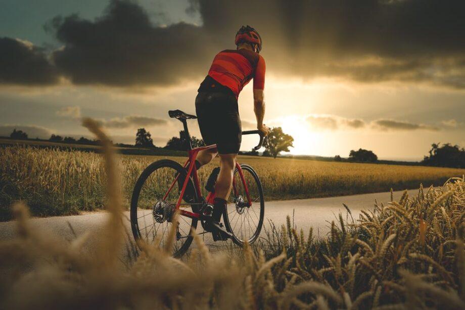 Merida Scultura Endurance
