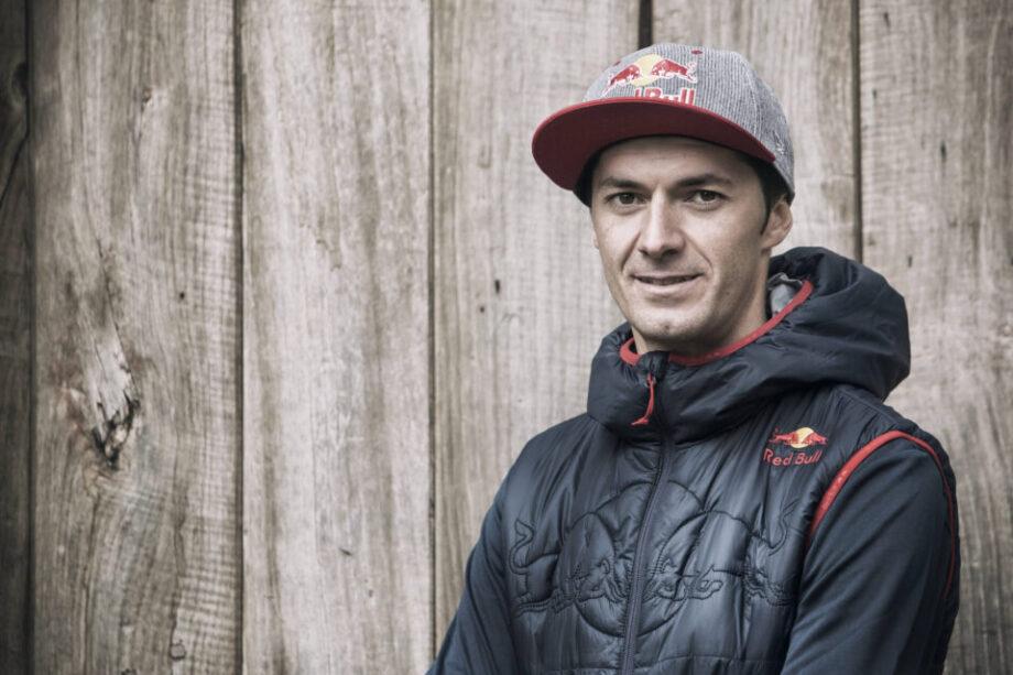 24h Climbing Tiago Ferreira