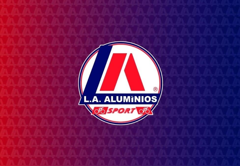 Volta a Portugal  LA Alumínios–LA Sport quer a camisola da montanha
