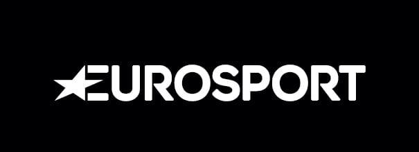 Ciclismo no Eurosport